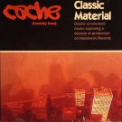 HN005CD - Cache 22 - Classic Material (CD) HEAD KNOCK