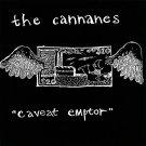FGAO13CD - Cannanes, The - Caveat Emptor (CD) FEEL GOOD ALL OVER