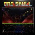 "MIX002 - Dre Skull - I Want You (12"") MIXPAK"