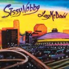 "MIX003 - Sissy Nobby - Lay Me Down (12"") MIXPAK"