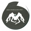 "MSS02 - Jessica 6 - Fun Girl Remixes (12"") MIDNIGHT SUN SOUND"