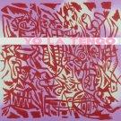 OLE692LP - Yo La Tengo - I Am Not Afraid Of You And I Will Beat Your A** (DLP) MATADOR