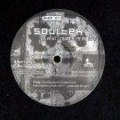 """SKOR11 - Soultek - What Dreams Are Made Of (12"""") SKOR RECORDS"""