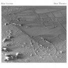 C74004CD - Kim Cascone - Dust Theories (CD) C74