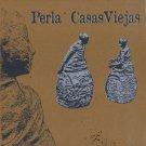 "DCP011 - Perla - CasasViejas (12"") DE'FCHILD PRODUCTIONS"
