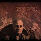 DOM060CD - Breez Evahflowin' - Breez Deez Treez (CD) DOMINATION RECORDINGS