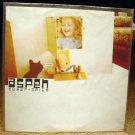"""EMA006LP - Aspen - Sugar / Spice (12"""") EMANATE RECORDS"""