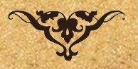 Satin Gold Mineral Shadow