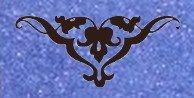 Iris Mineral Shadow