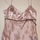 Charlotte Russe Camisole Top Sz Lg