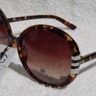 "Women's Sunglasses by DG Eyewear ""Hollywood"""