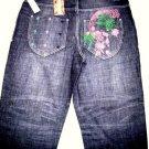Enyce Men's Jeans Sz 38W X 34L reg. $78