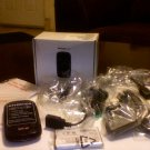 Verizon Wireless FiveSpot Mobile WiFi Hotspot $269.00