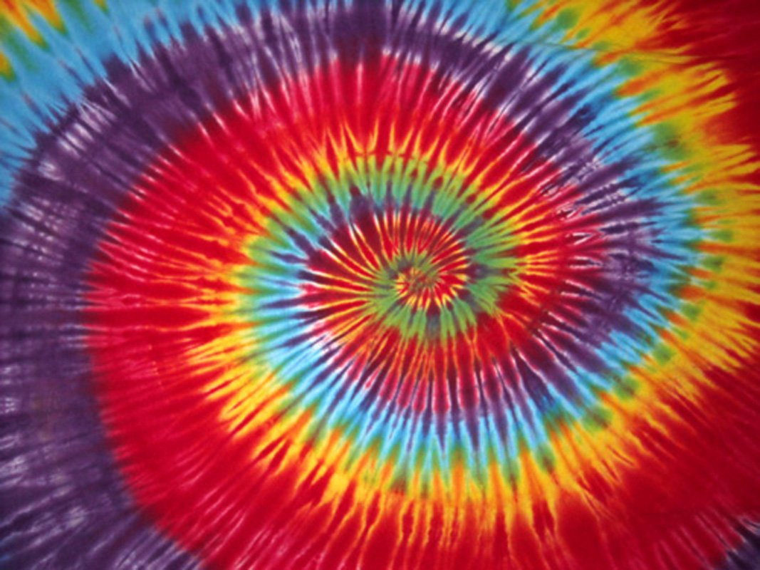 Custom Tie Dye Baby Hippie Crib Bed Sheet Infant Toddler Unique Hand Dyed Tiedye Cotton Jersey