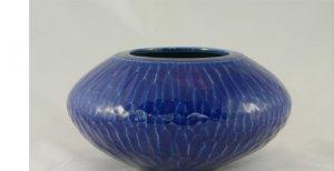 Avalon Bowl - Original