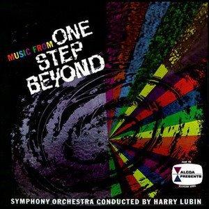 One Step Beyond Soundtrack