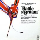 Battle of Britain Original Soundtrack