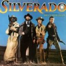 Silverado - Original Soundtrack