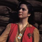 1942 WOMAN WAR WORKER PHOTO THE ROSIE RIVETER WWII WORLD WAR 2