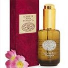 New Aceite Rosa Mosqueta 100% natural Rose Hip oil 30ml