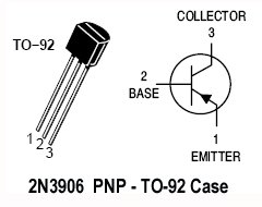 Pre lificatori Microfonici in addition Transistor Tipos coletor  um besides Index php moreover Transistors item type topic furthermore Ksp2222a. on 3904 datasheet
