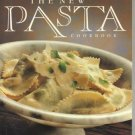 The New Pasta Cookbook,  1993  Softcover by Joanne Glynn