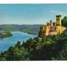 Vintage Postcard, Germany,  1972  Good Condition