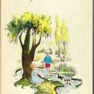 My Favorite Book,   (Hardcover), 1973