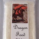 Dragon Haunted Spirit Food
