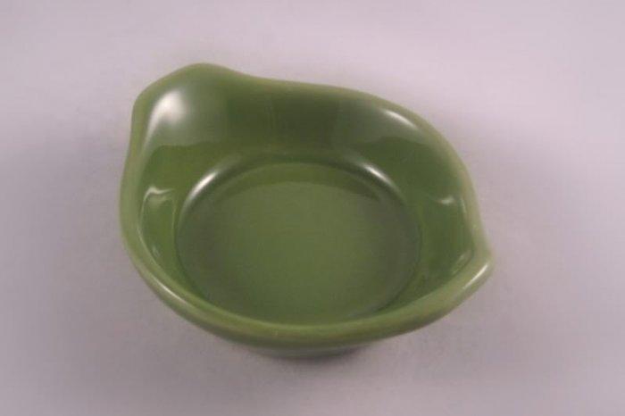 Designer Ceramic Haunted Spirit Food Dish
