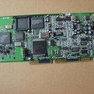 Creative Labs Sound Blaster 16 bit w/SCSI Interface Card