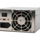 HP Server 600W Single Codegen Power Supply - CG12V55X