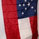 21 ST MISSISSIPPI INFANTRY CONFEDERATE FLAG 3 X 5 3X5 NEW