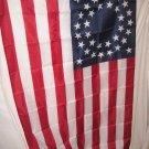 CIVIL WAR 35 STAR UNION FLAG 3X5 3 X 5 FEET NEW