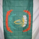 69TH IRISH BRIGADE UNION ARMY FLAG 3 X 5 3X5 NEW CIVIL WAR