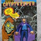 Tales from the Cryptkeeper THE VAMPIRE  MOC