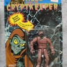 Tales from the Cryptkeeper THE MUMMY  MOC