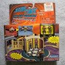 STAR TREK TNG Innerspace Communicator Playset MIB