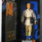 "Star Wars Collector Series 12 "" Luke Skywalker Rare Ver"