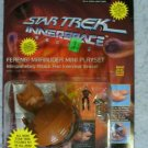 Star Trek Innerspace FERENGI MARAUDER MOC