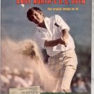 * 1978 SPORTS ILLUSTRATE​D ANDY NORTH US OPEN