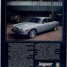 1975 1976 JAGUAR XJ12 XJ VINTAGE CAR AD