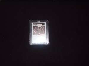 THE ROLLING STONES 8 TRACK TAPE ALBUM SEALED ENGLANDS NEWEST HIT MAKERS