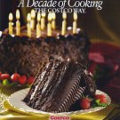 A Decade of Cooking - The COSTCO Way