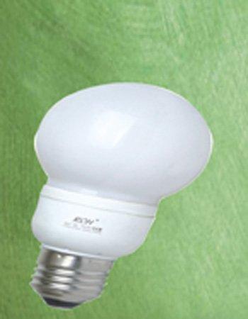 Ball Lamp (RCHBALL-3W)