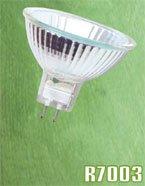 MR16 ;LAMP