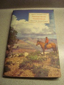 American Geographical Society -Scenic Vacationlands 58