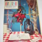 Arizona Highways December 1959 Christmas Issue Vintage