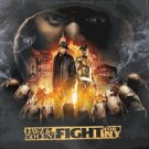 Jay-Z & 50 Cent: Fight for NY - MIXTAPES
