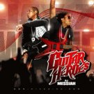 Guitar Heroes - LIL WAYNE & JAY-Z MIXTAPES